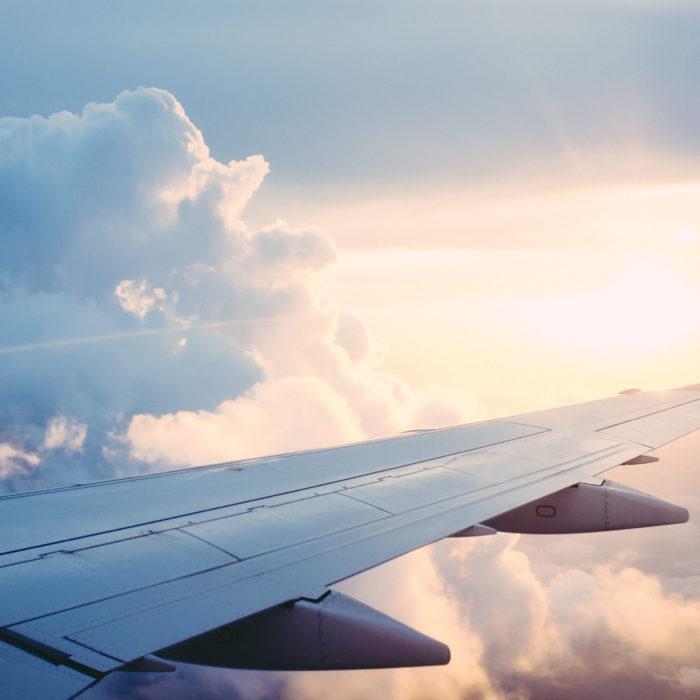 Aviation market – what is next ?