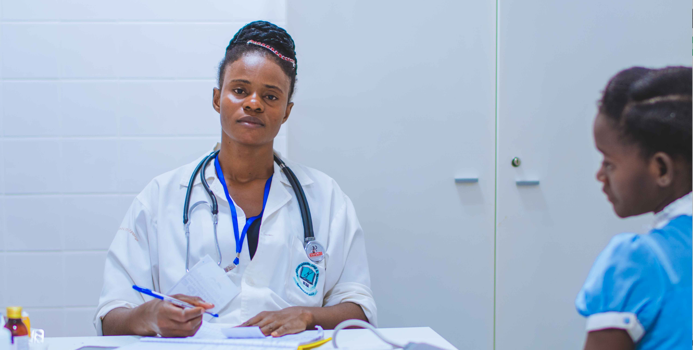 Healthcare in Africa : are Public Private Partnerships and e-Health sound options to advance public health with limited public funds ?